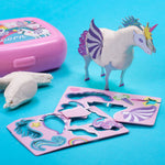 Build Your Own Putty Unicorn