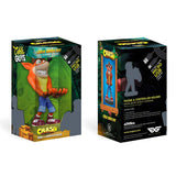 Crash Bandicoot Cable Guy Controller & Smartphone Stand