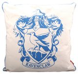 Harry Potter Ravenclaw Cushion