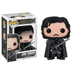 Game of Thrones Funko Pop! Vinyl - Jon Snow