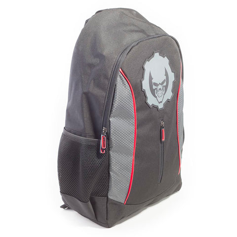 Gears of War Premium Skull Backpack