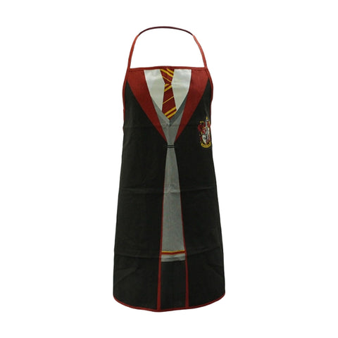 Harry Potter Gryffindor Apron