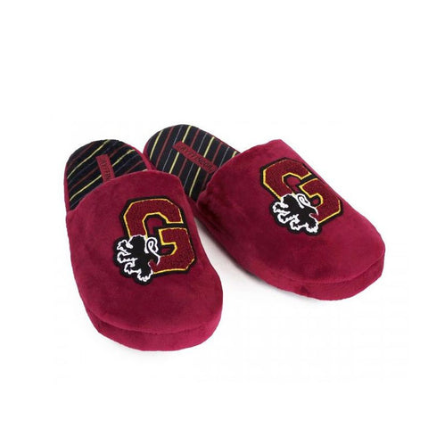 Harry Potter Gryffindor Varsity Premium Slippers
