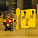 Harry Potter Egg Cup