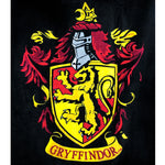 Harry Potter Gryffindor Bath Towel