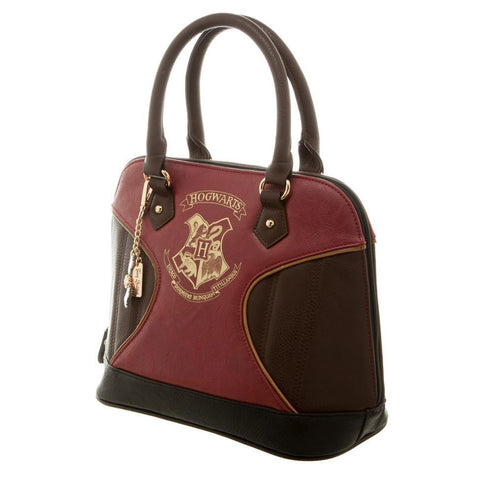 Harry Potter Hogwarts Dome Handbag