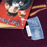 Harry Potter Premium Wool House Scarves