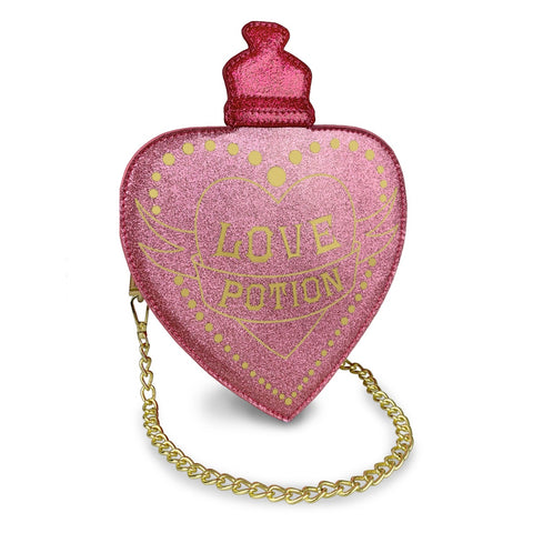Harry Potter Love Potion Shoulder Bag