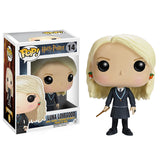 Harry Potter 2016 Funko Pop! Vinyls
