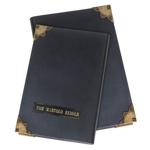 Harry Potter - Tom Riddle's Diary