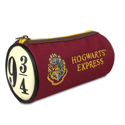 Harry Potter Platform 9¾ Makeup Bag