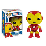Marvel Funko Pop! Vinyls