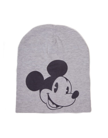 Disney Mickey Mouse Summer Beanie