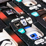 KeepCup Star Wars Edition Collector's Box Set