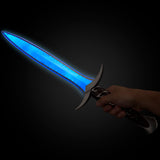 The Hobbit Illuminating Sting Replica Sword with SFX