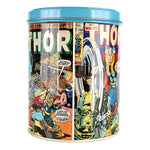 Marvel Thor Cannister