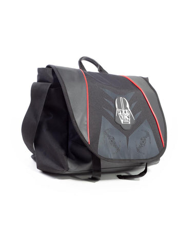 Star Wars Darth Vader Messenger Bag