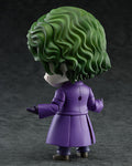 The Joker Nendoroid Action Figure - The Dark Knight