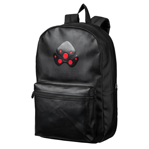 Overwatch Widowmaker Hero Laptop Backpack