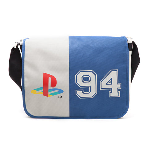 Playstation Classic '94 Messenger Bag