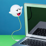 Super Mario Boo USB Light