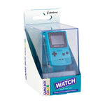 Game Boy Color Watch