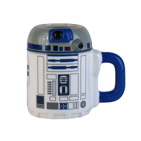 Star Wars R2-D2 Mini Mug