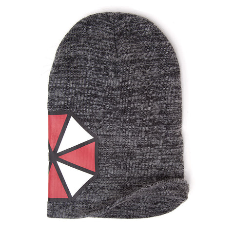 Resident Evil Umbrella Corporation Beanie Hat