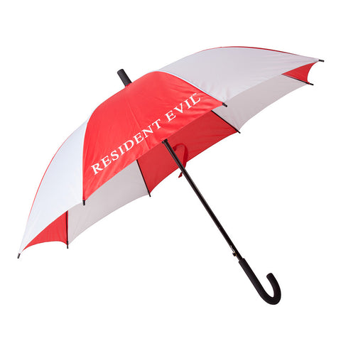 Resident Evil Umbrella Corporation Umbrella