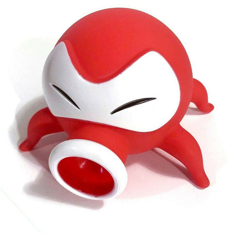 The Legend of Zelda Octorok Ball Popper Figurine