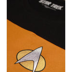 Star Trek TNG Uniform T-Shirt