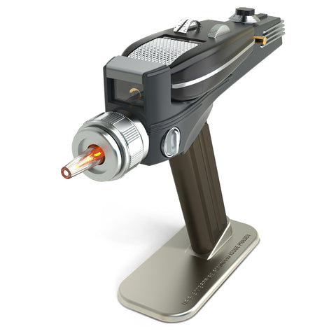 Star Trek TOS Remote Control Phaser
