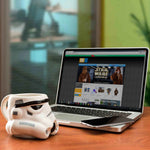 Star Wars Storm Trooper 3D Mug