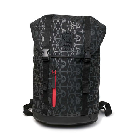 Star Wars First Order Sports Backpack
