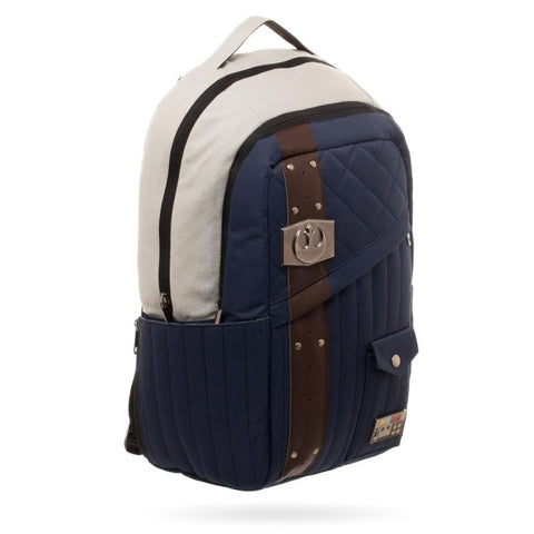 Han Solo Premium Laptop Backpack