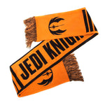 Star Wars Jedi Knight Scarf