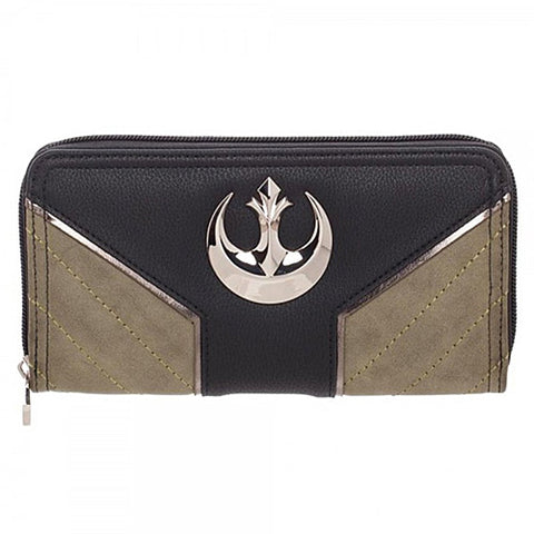 Star Wars Rebel Premium Purse