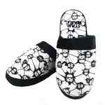 Star Wars Stormtrooper All Over Print Slippers