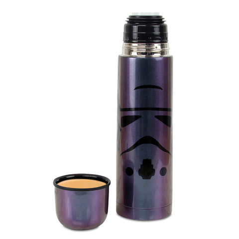 Star Wars Stormtrooper Vacuum Flask