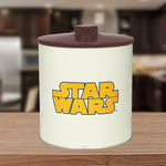 Star Wars Wookiee Cookie Tin