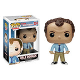 Step Brothers Funko Pop! Vinyls