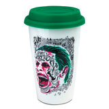 Suicide Squad Joker Travel Mug