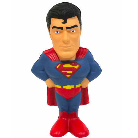 DC Comics Superman Stress Ball
