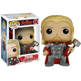 Marvel Avengers Funko Pop! Vinyls