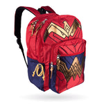 Wonder Woman Movie Backpack