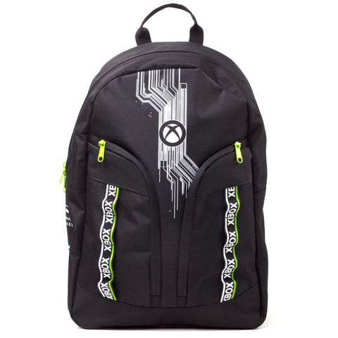 Xbox The X Premium Backpack