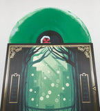 The Legend of Zelda:  Hero of Time Double Vinyl LP