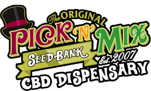 Pickandmixdispensary
