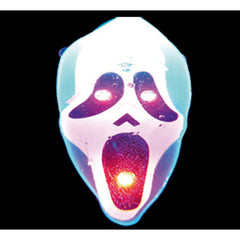 Magnet Blinkystecker Scream ( ab € 0.65 )