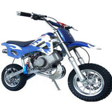 "Mini BIKE ""Motocross"" Traglast bis 100 KG (ab € 159)"